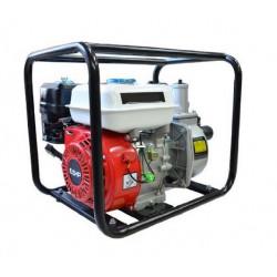 Pompe a eau thermique