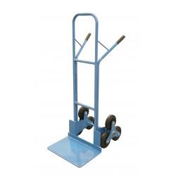 Diable escalier CU 200 kg