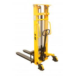 Gerbeur manuel CU 1000 Kg / 3000 mm
